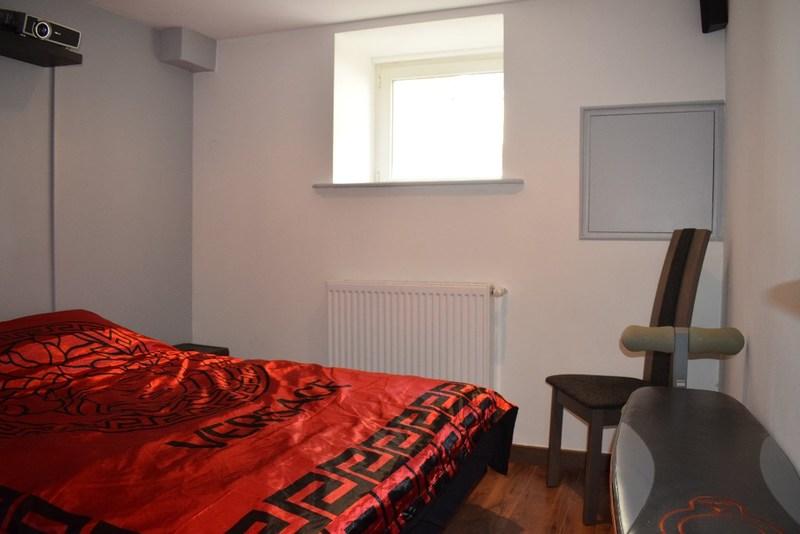 haus kaufen 3 zimmer 59 m² briey foto 5