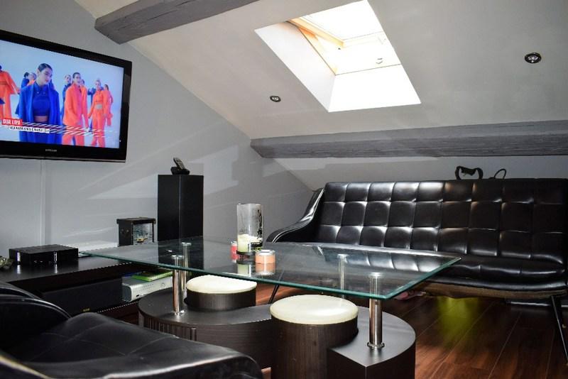 haus kaufen 3 zimmer 59 m² briey foto 6