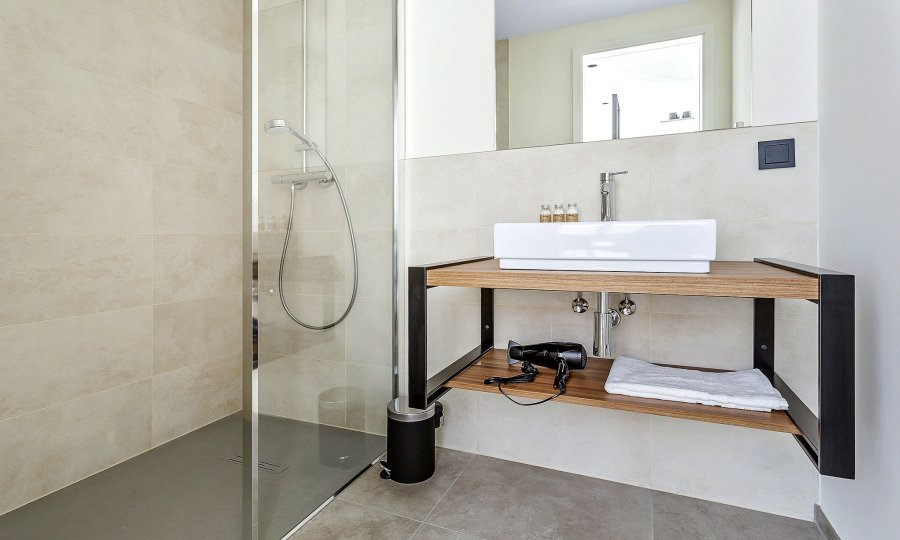 louer appartement 0 chambre 31 m² luxembourg photo 6
