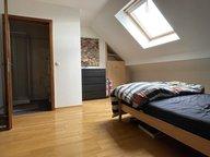 Duplex for rent 2 bedrooms in Itzig - Ref. 7122877