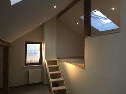 Appartement à louer 4 Pièces à Ralingen - Réf. 6938557