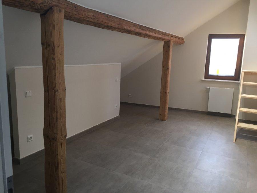 wohnung mieten 4 zimmer 85 m² ralingen foto 2