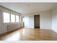 Appartement à vendre F2 à Thionville-Beauregard - Réf. 6483901