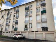Appartement à louer F1 à Montigny-lès-Metz - Réf. 6553805