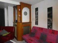 Maison à vendre F8 à Sainte-Marie-aux-Mines - Réf. 6619341