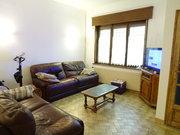 Maison à vendre à Saint-Amand-les-Eaux - Réf. 6103245