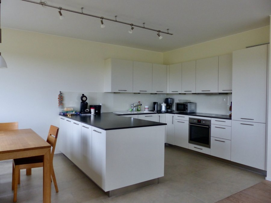 apartment for rent 2 bedrooms 90 m² bettembourg photo 2