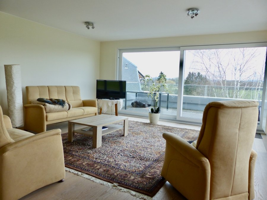 apartment for rent 2 bedrooms 90 m² bettembourg photo 3