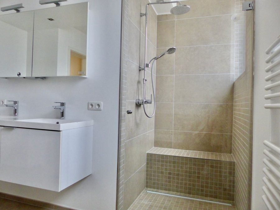 apartment for rent 2 bedrooms 90 m² bettembourg photo 6