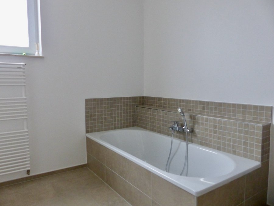 apartment for rent 2 bedrooms 90 m² bettembourg photo 7
