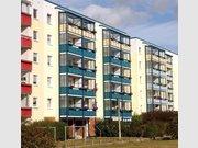 Wohnung zur Miete 2 Zimmer in Rostock - Ref. 5136589
