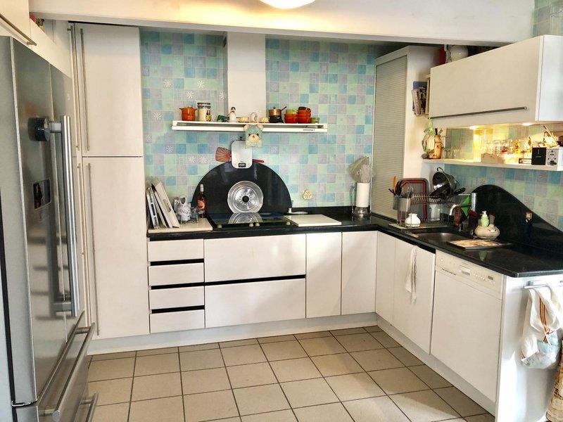 acheter maison 8 pièces 150 m² épinal photo 5