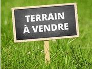 Terrain constructible à vendre à Derval - Réf. 6455501