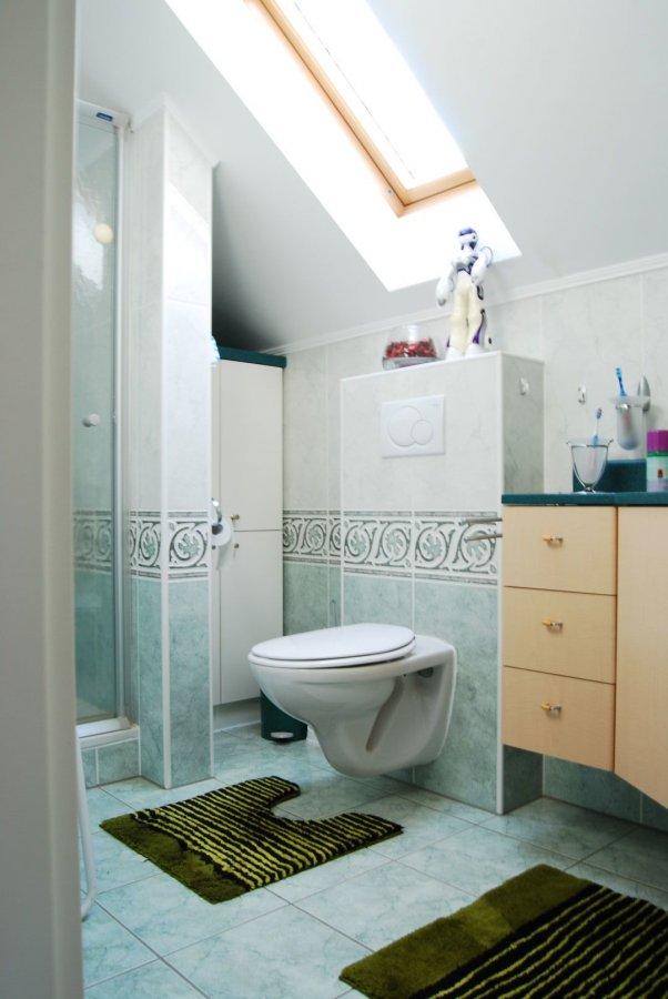 Maison jumelée à vendre 5 chambres à Dippach