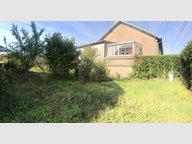 Maison à vendre F4 à Audun-le-Roman - Réf. 6017229