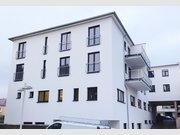 Appartement à vendre 3 Pièces à Schmelz - Réf. 7196877