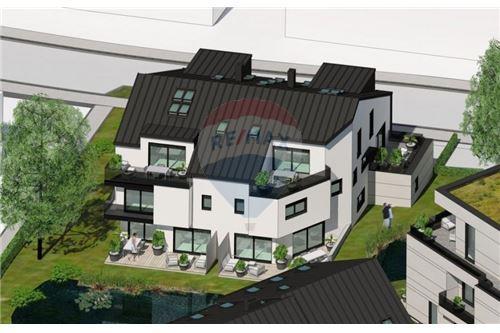 acheter duplex 2 chambres 114 m² steinsel photo 1