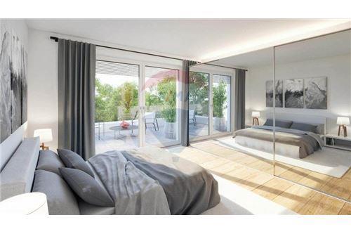 acheter duplex 2 chambres 114 m² steinsel photo 4