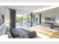 Duplex à vendre 2 Chambres à Steinsel - Réf. 6213837