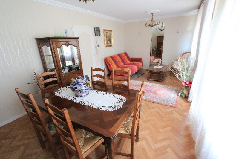 acheter maison 5 pièces 80 m² joeuf photo 4