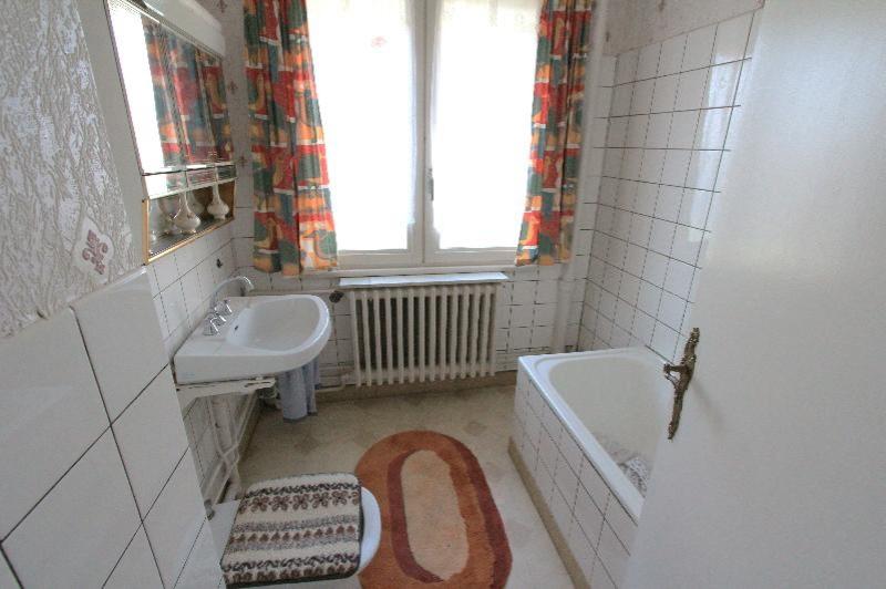 acheter maison 5 pièces 80 m² joeuf photo 6