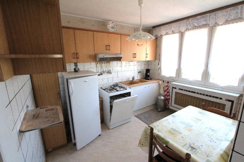 acheter maison 5 pièces 80 m² joeuf photo 3
