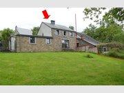 Maison à vendre 2 Chambres à Marchin - Réf. 6422989