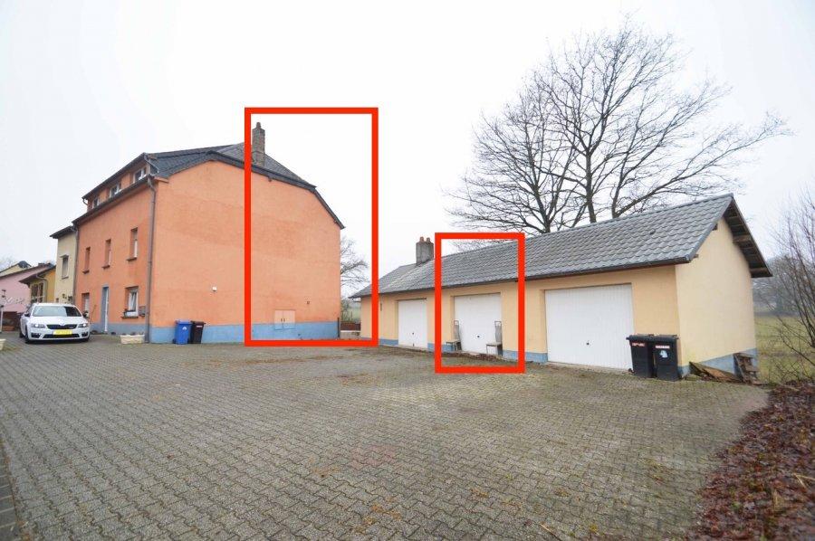 acheter maison 4 chambres 136 m² hoffelt photo 1