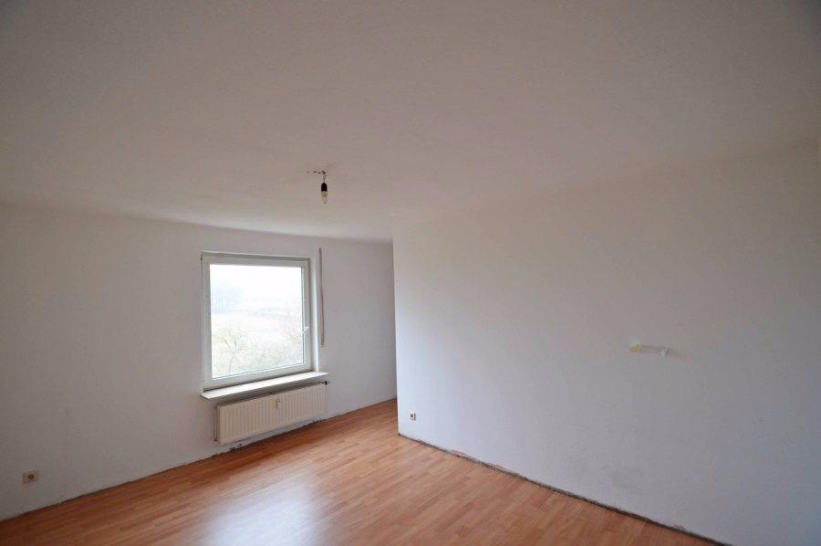 acheter maison 4 chambres 136 m² hoffelt photo 2
