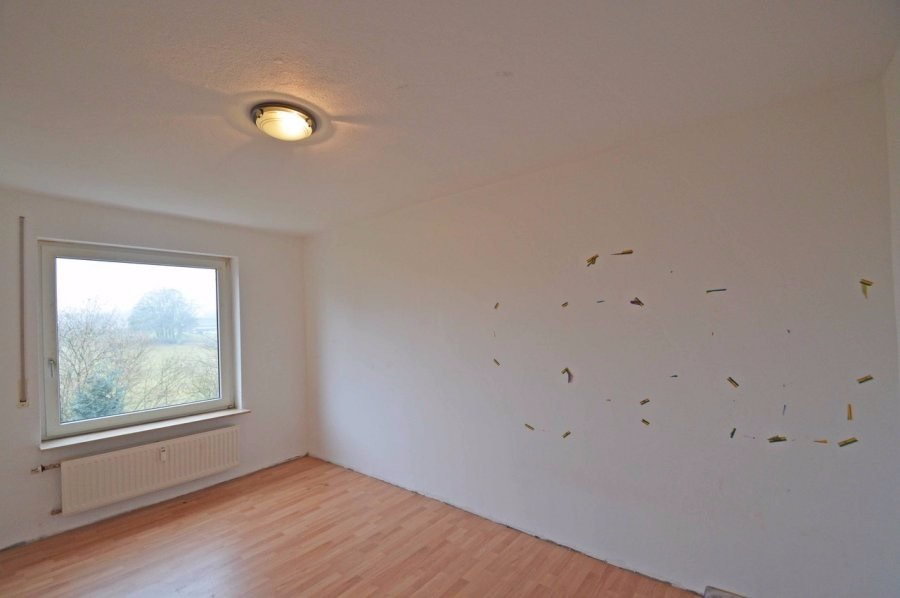 acheter maison 4 chambres 136 m² hoffelt photo 3