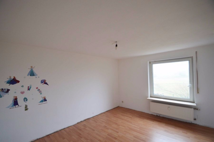 acheter maison 4 chambres 136 m² hoffelt photo 4