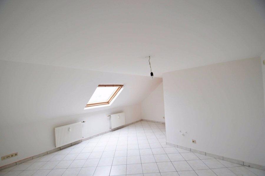 acheter maison 4 chambres 136 m² hoffelt photo 5