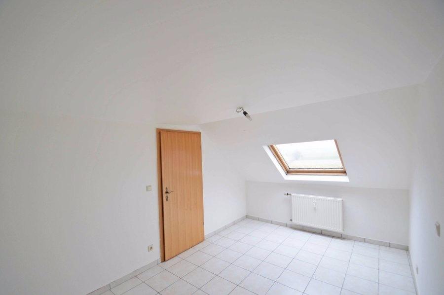acheter maison 4 chambres 136 m² hoffelt photo 6