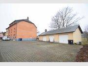 Maison à vendre 4 Chambres à Hoffelt - Réf. 6160845