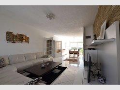 Maison mitoyenne à vendre 4 Chambres à Dudelange - Réf. 5837261