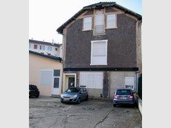 Appartement à vendre 2 Chambres à Villerupt - Réf. 6107597
