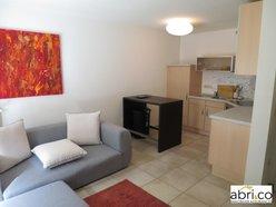 Appartement à louer à Luxembourg-Eich - Réf. 5190093