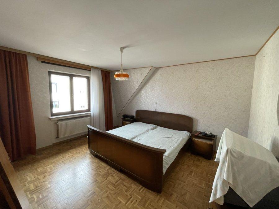 acheter maison mitoyenne 3 chambres 0 m² bettembourg photo 7