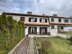 Terraced for sale 3 bedrooms in Bettembourg - Ref. 7160269