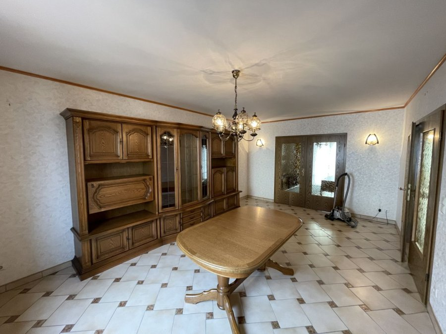 acheter maison mitoyenne 3 chambres 0 m² bettembourg photo 6