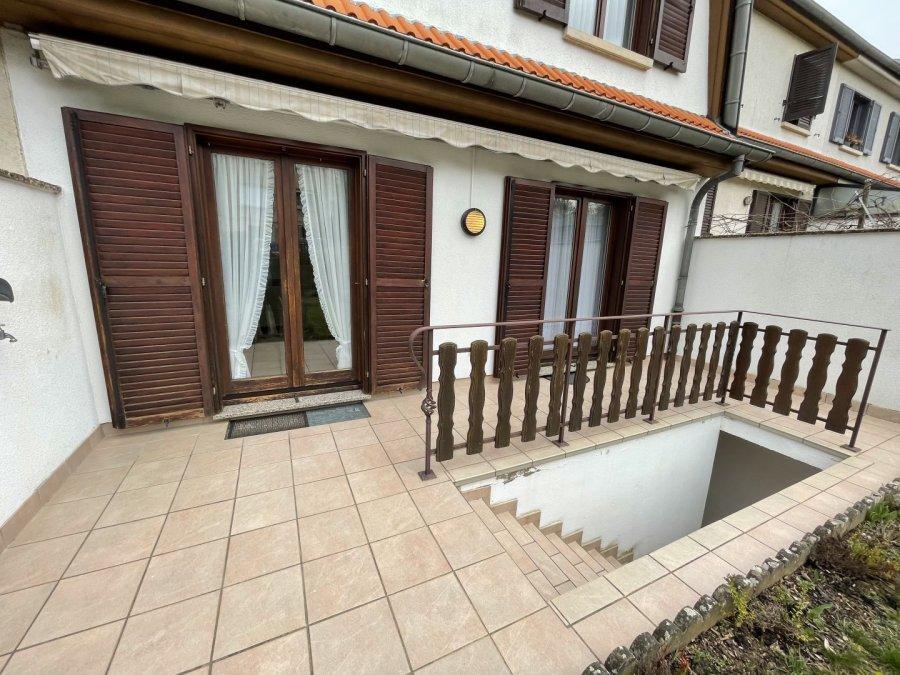 acheter maison mitoyenne 3 chambres 0 m² bettembourg photo 2