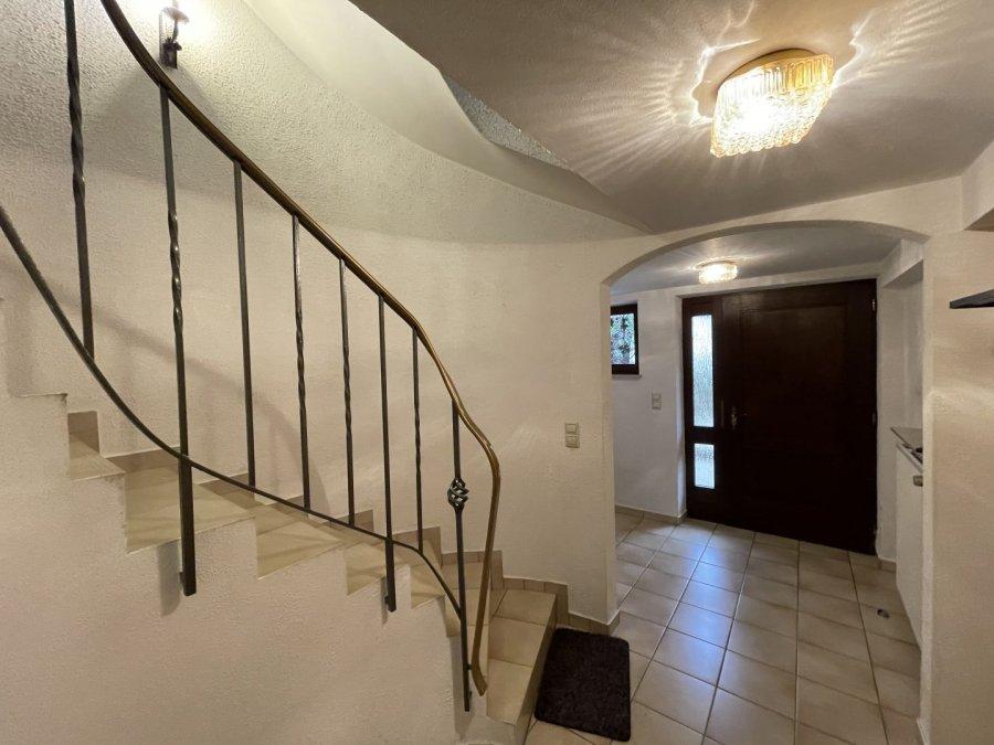 acheter maison mitoyenne 3 chambres 0 m² bettembourg photo 5