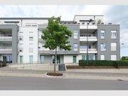 Garage - Parking à louer à Luxembourg-Belair - Réf. 6443469