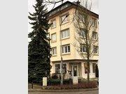 Appartement à louer 1 Chambre à Luxembourg-Bonnevoie - Réf. 5919181