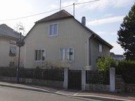 Maison à vendre F6 à Wittelsheim - Réf. 4940237