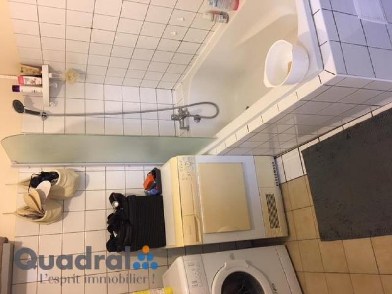 louer appartement 2 pièces 73 m² toul photo 4
