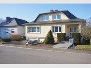 Haus zur Miete 5 Zimmer in Bridel - Ref. 6721997