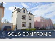 Detached house for sale 3 bedrooms in Useldange - Ref. 6726093