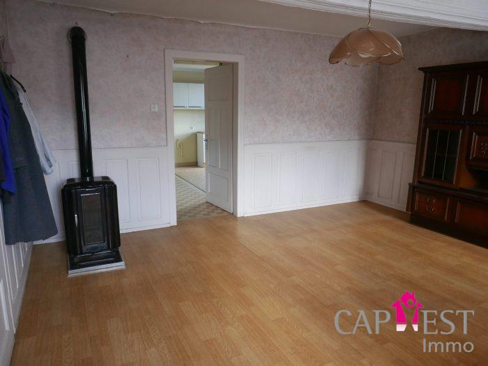acheter maison 4 pièces 115 m² la petite-pierre photo 3