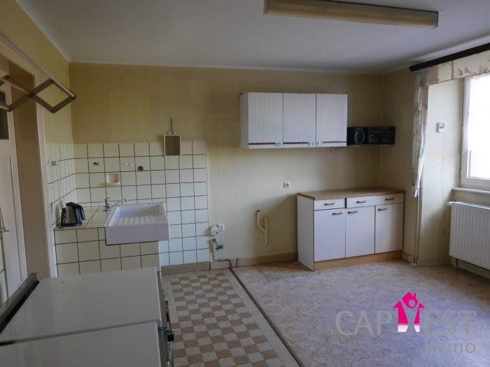 acheter maison 4 pièces 115 m² la petite-pierre photo 2